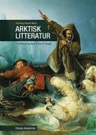 Arktisk litteratur