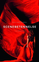 Scenebetennelse