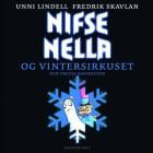 Nifse Nella og vintersirkuset