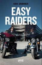 Easy raiders