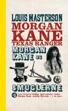 Morgan Kane og smuglerne