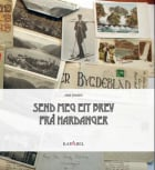 Send meg eit brev frå Hardanger