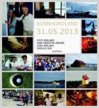 Sunnhordland 31.05.2013