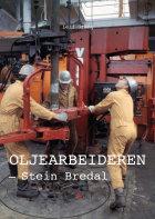 Oljearbeideren