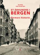 Et århundre i Bergen