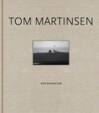 Tom Martinsen