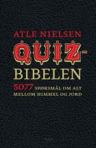 Quizbibelen
