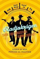 Radiokrigen