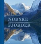 Norges fjorder