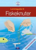 Lommeguide til fiskeknuter
