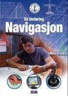 Navigasjon