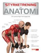 Styrketrening og anatomi