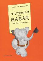Historien om Babar