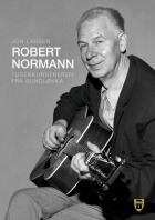 Robert Normann