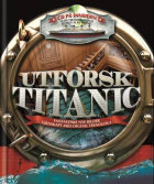 Utforsk Titanic