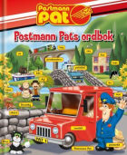 Postmann Pats ordbok