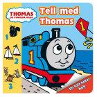 Tell med Thomas