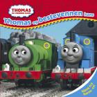 Thomas og bestevennen hans