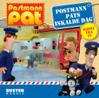 Postmann Pats iskalde dag