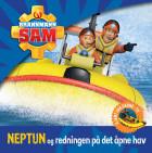 Neptun og redningen på det åpne hav