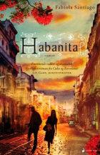 Habanita