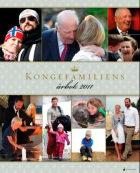 Kongefamiliens årbok 2011