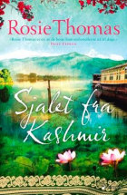 Sjalet fra Kashmir