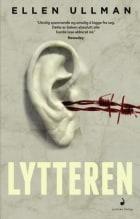 Lytteren