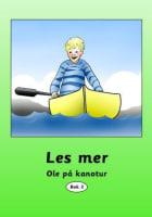 Les mer 3