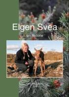 Elgen Svea