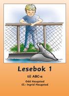 Lesebok 1 til ABC-a