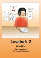 Lesebok 2 til ABC-a