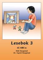 Lesebok 3 til ABC-a