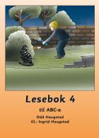 Lesebok 4 til ABC-a