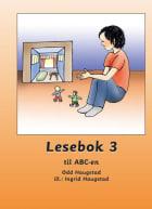 Lesebok 3 til ABC-en