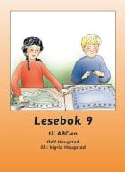 Lesebok 9 til ABC-en