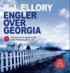 Engler over Georgia