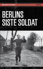 Berlins siste soldat
