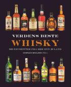 Verdens beste whisky