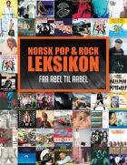 Norsk pop & og rock leksikon