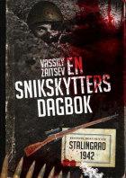 En snikskytters dagbok