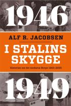 I Stalins skygge