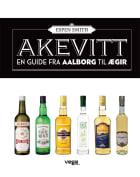 Akevitt