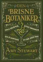 Den brisne botaniker