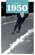 Året 1950