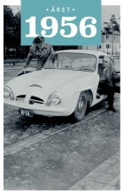 Året 1956