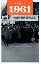 Året 1961