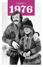 Året 1976