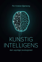 Kunstig intelligens