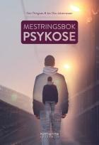 Mestringsbok Psykose